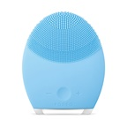 FOREO LUNA 2 - Combination Skin