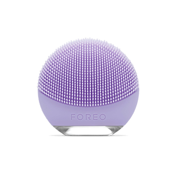FOREO LUNA Go - Sensitive Skin