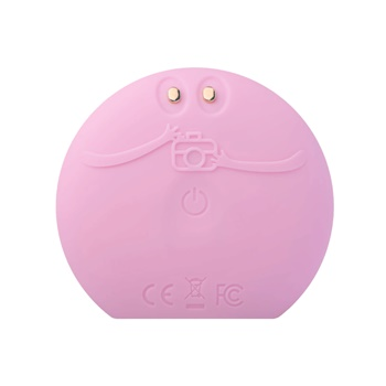 FOREO LUNA FoFo - Pearl Pink