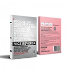 Vice Reversa Micro Needling Pimple Patch