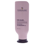 Pureology Pure Volume Conditioner