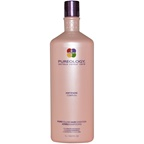 Pureology Pure Volume Conditioner Conditioner