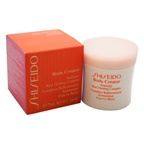 Shiseido Body Creator Aromatic Bust Firming Complex Body Care