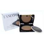 Lancome Dual Finish Versatile Powder Makeup -# Matte Bisque II (Made in USA)