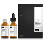 NIOD Copper Amino Isolate Serum 2:1 CAIS2