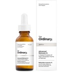 The Ordinary Granactive Retinoid 2% Emulsion (Previously Advanced Retinoid 2%)
