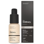 The Ordinary Serum Foundation (1.0 P)