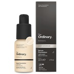 The Ordinary Serum Foundation (1.0 NS)