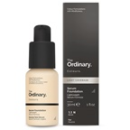 The Ordinary Serum Foundation (1.1 N)