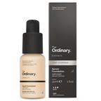 The Ordinary Serum Foundation (1.2 P)