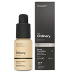 The Ordinary Serum Foundation (2.0 N)