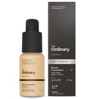 The Ordinary Serum Foundation (2.1 P)