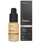 The Ordinary Serum Foundation (2.1 Y)