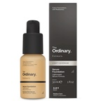 The Ordinary Serum Foundation (3.0 Y)
