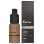 The Ordinary Serum Foundation (3.2 N)