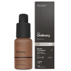 The Ordinary Serum Foundation (3.2 R)