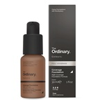 The Ordinary Coverage Foundation (3.2 R)