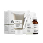 The Ordinary The No-Brainer Set