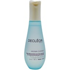 Decleor Aroma Cleanse Eye Make-Up Remover Eye Makeup Remover