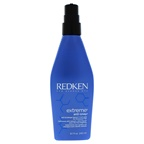 Redken Extreme Anti-Snap Leave-In Treatment