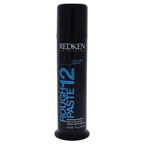 Redken Rough Paste 12 Working Material