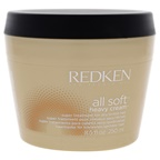 Redken All Soft Heavy Cream Treatment