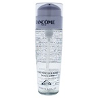 Lancome Eau Micellaire Douceur Express Cleansing Water Cleanser