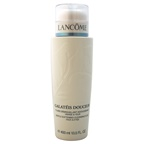 Lancome Galateis Douceur Gentle Softening Cleansing Fluid Cleanser