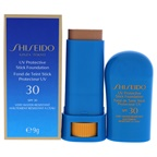 Shiseido Sun Protection Stick Foundation SPF30 - Ochre