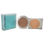 Shiseido Pureness Matifying Compact Oil Free Foundation SPF15-60 Natural Bronze Foundation