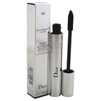 Christian Dior DiorShow Iconic High Definition Lash Curler Mascara - #698 Chestnut