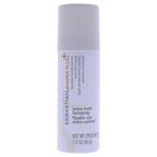 Sebastian Shaper Plus - Travel Size Hair Spray