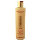 Sebastian Laminates Sheer Conditioner -Weightless Shine