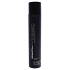Sebastian Shaper Zero Gravity Hairspray Hair Spray