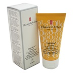Elizabeth Arden Eight Hour Cream Sun Defense For Face SPF 50 Face Cream