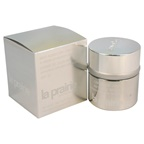La Prairie Anti Aging Day Cream SPF 30 SPF Makeup