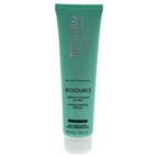 Biotherm Biosource Hydra-Mineral Cleanser Toning Mousse (N/C Skin) Cleanser