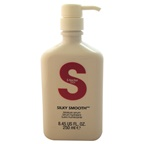 Tigi S-Factor Silky Smooth Moisture Serum
