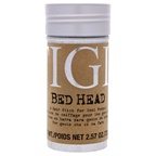 Tigi Bed Head Hair Stick Styling