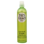 TIGI Bed Head Control Freak Shampoo Shampoo