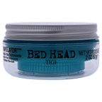 Tigi Bed Head Manipulator Styling