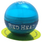 TIGI Bed Head Hard To Get Texture Paste