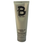 Tigi Bed Head B For Men Charge Up Thickening Shampoo