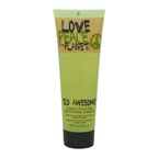 TIGI Love Peace and the Planet Eco Awesome Moisturizing Shampoo Shampoo