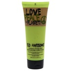 Tigi Love Peace and the Planet Eco Awesome Moisturizing Conditioner