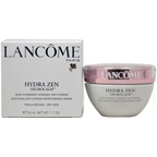 Lancome Hydra Zen Neurocalm Soothing Anti-Stress Moisturising Cream Fluid