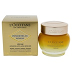 L'Occitane Immortelle Divine Cream Cream