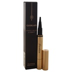 Guerlain Precious Light Rejuvenating Illuminator - # 00 Concealer