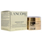 Lancome Absolue Nuit Precious Cells Advanced Regenerating & Reparing Night Care Cream