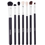 Avenka Complete Eye Makeup Brush Set